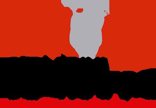 Ondabrava Radio