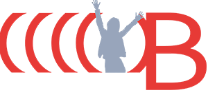 Radio Station Logo